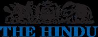 hinduLogo