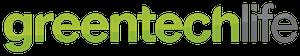 GreenTech Life