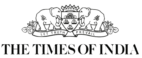 times-of-india_logo_transparent