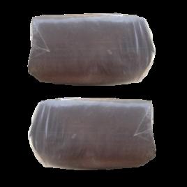Bio Bloom Air – 1kg Packs (for Smartbin Air)