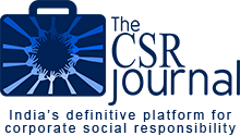 the-csr-journal