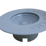 Smartbin Air Strainer